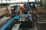 製造者オーストラリアを形作るエレベーターガイドの上昇の柵ロール