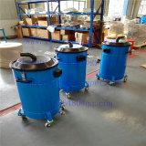 Staubsauger für die CNC-numerisches Steuerdrehbank, die /Drilling/Welding reibt