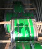 Le premier de la bobine en acier inoxydable laminés à froid Tisco 316L