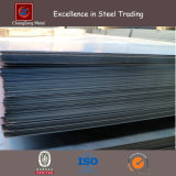 Steel delicato Sheet in Stock (CZ-S27)