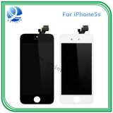 iPhone 5s LCDの接触表示のための携帯電話の部品LCDスクリーン