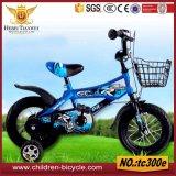 Berühmtes Jinmi Marken-Kind-Fahrrad hochwertig