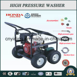 3600psi essence à haute pression à haute pression à haute pression pour Honda (HPW-QK1300HRE)