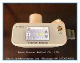 熱い販売法の歯科デジタルレントゲン撮影機の歯科携帯用X線