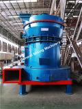 Moulin de Hgm Micropowder Ginding de coût bas de haute performance