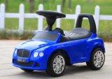 Preiswertere Kind-Schwingen-Autos