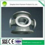 Druckguß, nach Maß Aluminium Druckguss-Selbstersatzteile
