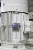 Precio del eje de la vertical del mezclador concreto MP750