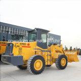 1.8cbm Shovel Loader, Construction Equipment