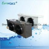 米国東部標準時刻シリーズ冷蔵室または低温貯蔵の蒸化器か空気クーラー(EST-2.3JS)