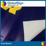 L'impression numérique à l'extérieur des bannières de vinyle (LFG35/440)
