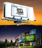 lâmpada da Projeto-Luz do diodo emissor de luz do diodo emissor de luz da ESPIGA 50W, luz de inundação do diodo emissor de luz