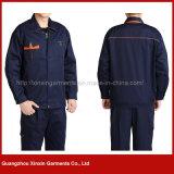 L'épaule fonctionnante faite sur commande barre des de façon générale avec l'uniforme Pocket (W259)