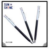 昇進のホテルのペンの競争価格の十字のボールペン