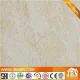 baldosa cerámica del suelo rústico gris de 300X300m m Foshan (3A077)