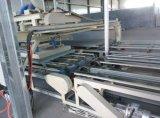 生産ラインを作るマグネシウム酸化物のボード