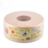 Atacadista chinês China Fornecedor de rolos de papel de cozinha