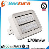 80W LED High Bay Light 170lm/W