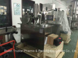 Machine de remplissage Semi Auto Capsule