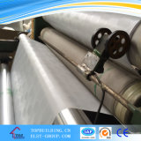 PVC Film/PVC Laminated Film 1230mm*500m 255#