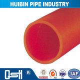 De Plastic Pijp van uitstekende kwaliteit van Fppe van het Product voor Embeded in 0.5m18m