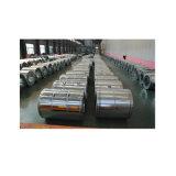 3003 H24 H26 PVDF strich Farbe Aluminiumring vor