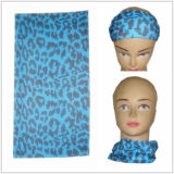 Foulard Magic tube sans soudure multifonctionnelle coiffure