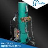 Superior al por mayor venta de la PU Roller espumado / Puertas enrollables Motores / Abridores / Operadores instalados a lado con control remoto