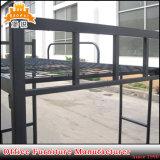 Schule-Geräten-doppeltes Koje-Stahlbett China-Anshun