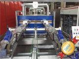 Öl Wärme-Einstellung Stenter Textilraffineur für alles Gewebe