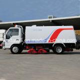 Route Diesel Sweeper (5070TSLQ4) pour la vente