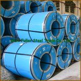 Large StockのASTM 304 316L Stainless Steel Sheet Coil