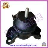 Suporte de motor do carro para Hyundai (21810-2E000)