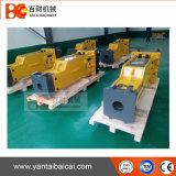 Cortacircuítos hidráulicos Ylb1500 de la serie de Soosan aplicables para el excavador Sy200 de Sany