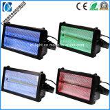 I 3000 indicatori luminosi atomici dello stroboscopio del LED con il prezzo all'ingrosso per illuminazione della fase (EL-ST3000L)
