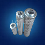 Sauberere Schmierölfilter Wartungstafel-Filtri HP1351A10na