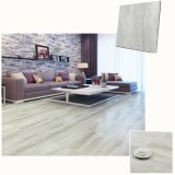 Hot Sale PVC Conception carrelage de sol en marbre