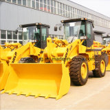 Powerful Engineの3ton Agricultural Loader