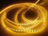 CE EMC LVD RoHS dos años de garantía, Azul SMD Luz de cuerda flexible LED (SMD3528 / 5050)