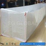Gebildet im China-Ballen-Kasten-Beutel