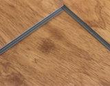 Pavimento dell'interno di vendita superiore del vinile della Scattare-Serratura resistente di slittamento