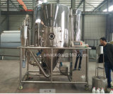 Сушильщик брызга серии LPG для порошка молока засыхания