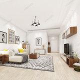 Cj01A fantastische hölzerne Möbel-Wohnzimmer-Hotelzimmer-Möbel