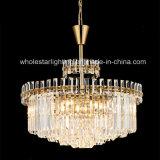 Подвесной светильник (WHG Crystal-366)
