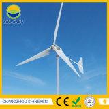 Wind-Generator der Wind-Turbine-96V/120V/220V 5kw
