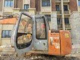 Professionele Bouw Machine Gebruikte Hitachi voor Soorten Modellen