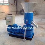 استعمل الصين على نحو واسع رخيصة أرزّ قشرة فصفصة عشب كريّة طينيّة يجعل آلة سعر