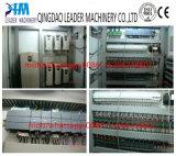 Panel des GPPS Diffusion-/Diffuser- (Zerstäuber)panel-LED, das Maschine herstellt