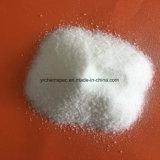 Hoge Polyvinylpyrrolidone van het Polymeer van mw In water oplosbare K90