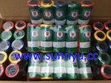 Cordicella di nylon, cordicella dei pp, cordicella di costruzione, imballaggio della bobina della cordicella del muratore